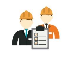 Coordinación de Actividades Empresariales 2